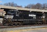 NS 9567